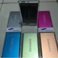 Powerbank Samsung Slim 199000mAh / 199000 mAh / 199.000