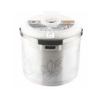 Kit'ware Smart Boiler