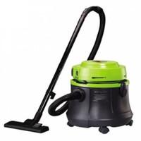 Electrolux Vaccum Cleaner Z803 Wet and Dry Garansi Resmi