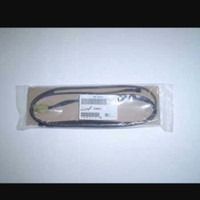 EXPOSE LAMP CABLE NP 6650