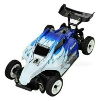 WLTOYS K979 1:28 2.4G OFF-Road Rc Car Alloy chasis