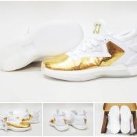 Sepatu Adidas Damian Lillard 2 (II) BHM