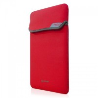 CAPDASE ProKeeper Slipin Clemens Sleeve Case Cover Pouch for Apple