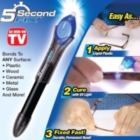 lazer bond lem perekat ajaib magic fix repair second laser lazerbond