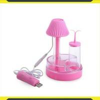 Lampu Tidur / Lampu Aroma Therapy