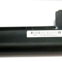 Baterai Laptop HP 210 - 2000 6 CELL OEM