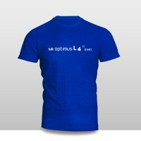 Kaos Baju Pakaian GADGET HANDPHONE LG OPTIMUS L4 II E440 Logo Font