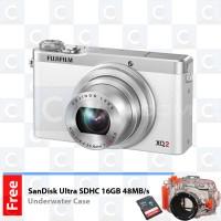 Info Fujifilm Xq2 Katalog.or.id
