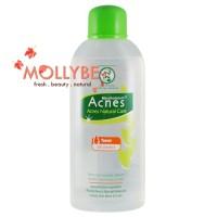 Acnes Toner Oil Control Untuk perawatan kulit berjerawat
