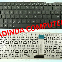 Info Asus A455lf Katalog.or.id