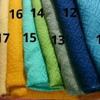 kain batik dolby polos halus Cirebon