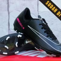 Sepatu Bola Nike Mercurial Superfly V-3 KW Super (Sepakbola,Soccer