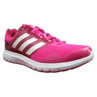 Sepatu Running Adidas Duramo 7 W Pink