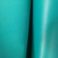 Terpaulin | Terpal Ulin Aneka Warna Untuk Tenda, Kolam Lele [Custom]