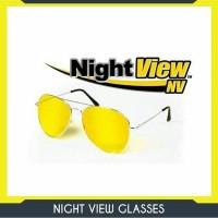 Kacamata Night Vision / Kacamata Anti Silau