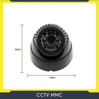 Camera CCTV mini / Camera MMC CCTV