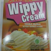 Katalog Whipped Cream Haan Katalog.or.id