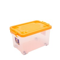 Shinpo SIP 110 Spark Container Box CB 30 liter (by Gojek)