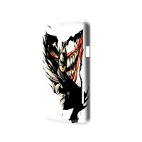 The joker vs batman Case for HTC One M7, M8, M9, X