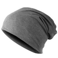 Kupluk Winter Beanie Hat