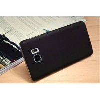 original Nillkin Super Frosted Shield Hard Case for Samsung Gala kere<