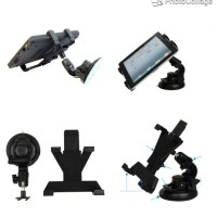 2017 stock Universal Car Holder 360 Degree Rotation Tablet WW-503 tel<