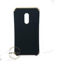 Element Case Solace Xiaomi Redmi Note 4 Casing Full Protective