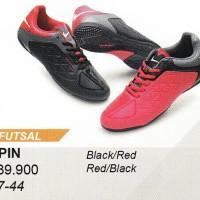 Sepatu Branded Sepatu Olahraga Futsal EAGLE Spin