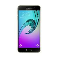 Depok Samsung Galaxy A7 Cash dan Kredit
