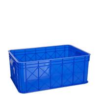 HANATA 2102 BOX CONTAINER KERANJANG INDUSTRI ROTI / BOX SPARE PART