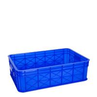 HANATA 2100 L BOX CONTAINER KERANJANG INDUSTRI ROTI / BOX SPARE PART