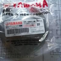 Lawan rumah roller mio / nouvo Original Yamaha