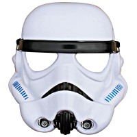 TOPENG STAR WARS STORM TROOPERS TYPE 2
