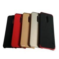 Element Case Solace Xiaomi Redmi Pro Casing Full Protective