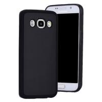 MURAH! Case Anti Gravity Samsung Galaxy J2 Prime