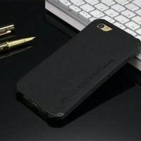 Element Case Solace Xiaomi MI 5 / Mi5 Casing Full Protective