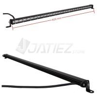 LED Cree 90w Light bar / LED Offroad 90 watt / Lampu tembak