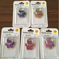 RING STAND MOTIF AIR/IRING MOTIF AIR/IRING HOLDER MOTIF AIR/CINCIN HP