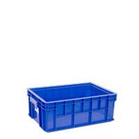 HANATA 2303 S BOX CONTAINER KERANJANG INDUSTRI ROTI / BOX SPARE PART