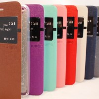 Realme C3 5 5i flipcase ume, flip Leather Case Cover flipcove