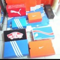Box Sepatu Adidas, Nike, New Balance, Puma, Vans