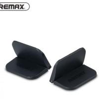 Remax Laptop Cooling Pad Cooler / Dudukan Stand Meja Mini Portable