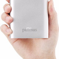 power bank xiaomi 10400 mah ORIGINAL