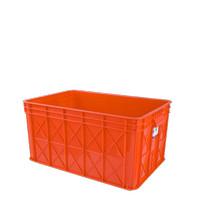 HANATA 2304 M BOX CONTAINER KERANJANG INDUSTRI ROTI / BOX SPARE PART