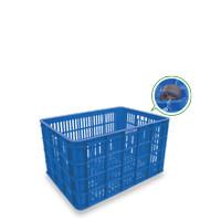 HANATA 3000 BOX CONTAINER KERANJANG INDUSTRI ROTI / BOX SPARE PART