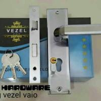 Handle Pintu/Gagang Pintu Medium