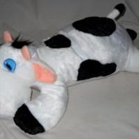 Boneka Sleepy Cow Hanamus Kado Ulang Tahun-Birthday Gift A510338S