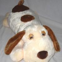 Boneka Sleepy Dog Hanamus Kado Ulang Tahun-Birthday Gift A510338A