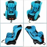 car seat pliko pk 305 / baby carrier