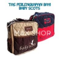 Info Tas Baby Scots Katalog.or.id